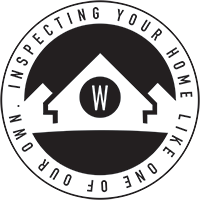 Wiemann Home Inspection